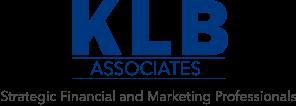 KLB Associates